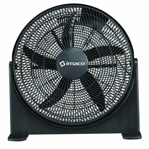 Imaco-Ventilador-IVA230-90W-Negro.jpg
