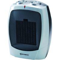 Imaco-Termoventilador-ITC3181-1800W-Blanco.jpg