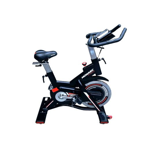 Monark-Bicicleta-de-Spinning-K-4020-Negro-1.jpg
