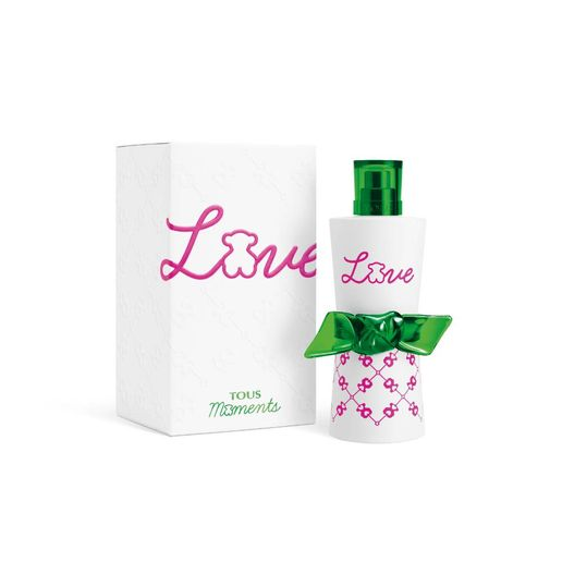 Tous-Moments-Love-EDT-90ML.jpg