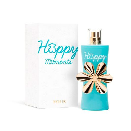 Tous-Happy-Moments-Mujer-EDT-90ML.jpg