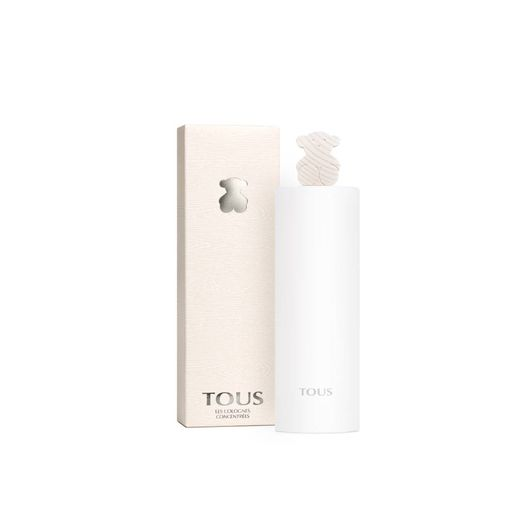 Tous-Les-Colognes-Concentrees-Mujer-EDT-90ML.jpg