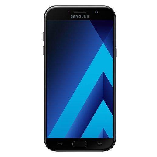 Samsung-Galaxy-A7-3GB-16MP-5-7pulgadas-Negro-1.jpg