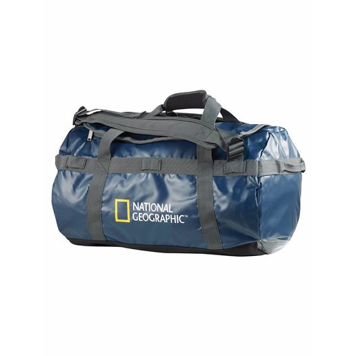 National-Geographic-Bolso-Travel-Duffle-50L-Azul-1.jpg