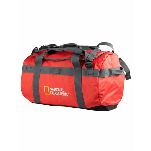 National-Geographic-Bolso-Travel-Duffle-80L-Rojo-1.jpg