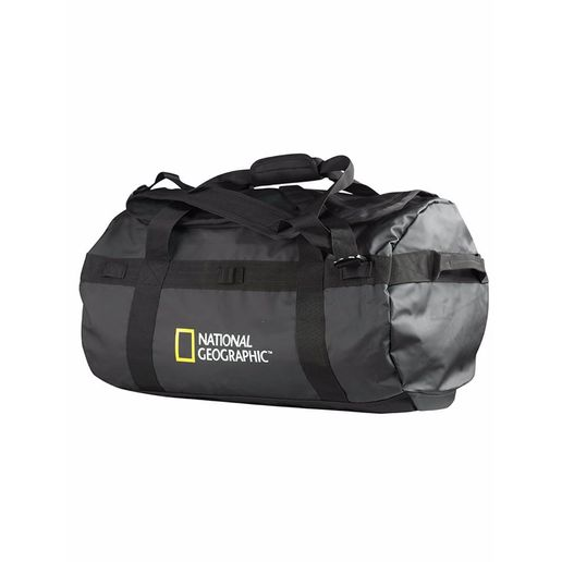 National-Geographic-Bolso-Travel-Duffle-80L-Negro-1.jpg