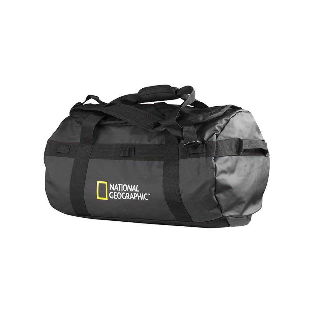 National-Geographic-Bolso-Travel-Duffle-110L-Negro-1.jpg