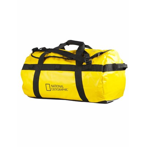 National-Geographic-Bolso-Travel-Duffle-110L-Amarillo-1.jpg