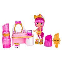 56401-shoppies-s3-set-lippy-boutique-1046990_1.jpg