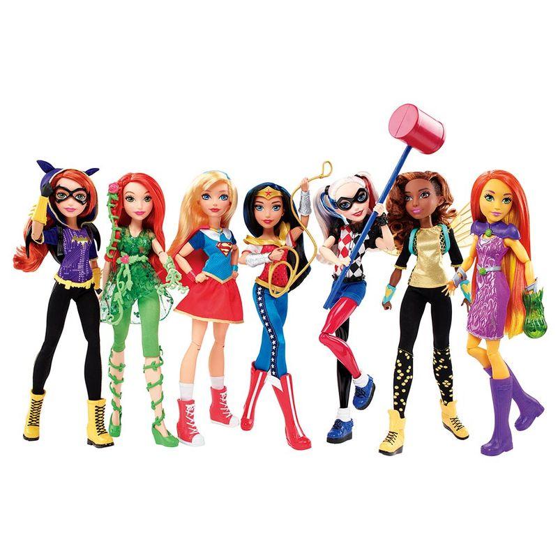 dc-super-hero-girls-wonder-woman-dlt61-909721.jpg