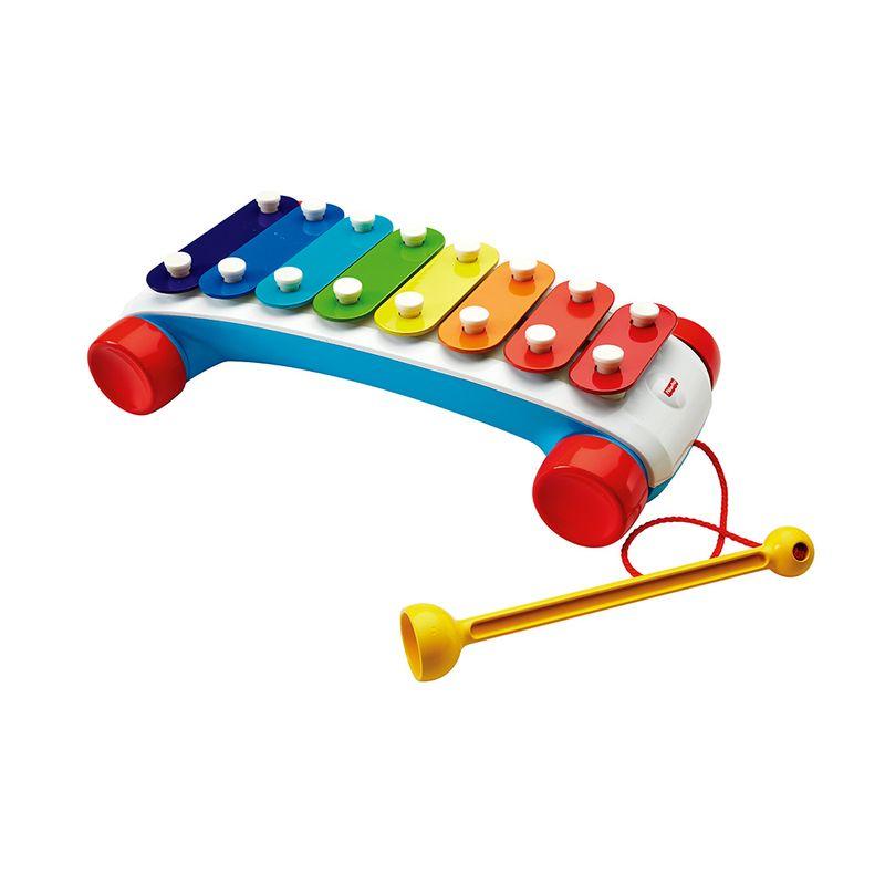 fp-xilofono-clasico-cmy09-780377.jpg