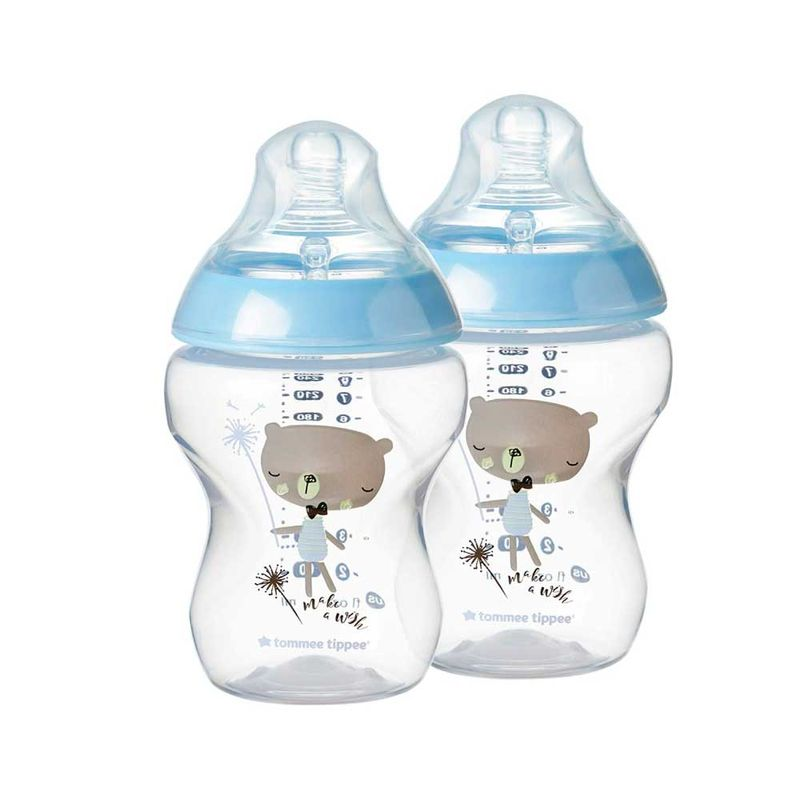Biberon-Tomme-Tippee-Closer-to-Nature-9-onzas-Pack-de-2-unidades-Azul--1-