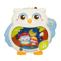 80-506522-crib-light-soother-buho-989668_1.jpg