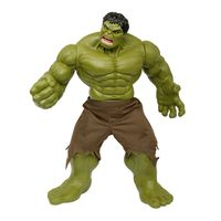 00457-hulk-green-premium-doll-54-cm-987775_1.jpg