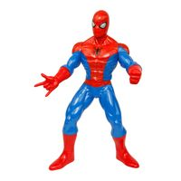 00474-spiderman-giant-premium-doll-57-cm-987773_1.jpg
