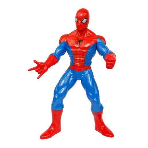 00474-spiderman-giant-premium-doll-57-cm-987773_1.jpg