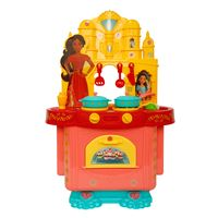 1461-elena-de-avalor-kitchen-987741_1.jpg