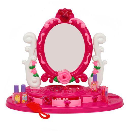 086004-flower-mirror-vanity-with-accesor-990730_1.jpg