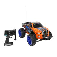130023-auto-rc-1-10-2-colores-c-cargador-989696_1.jpg
