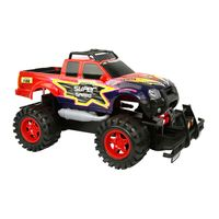 140017-jeep-friccion-2-colores-989709_1.jpg