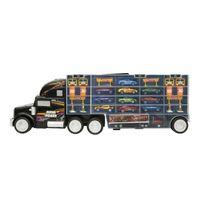 530003-camion-c-10-auto-1camion-señales-989688_1.jpg