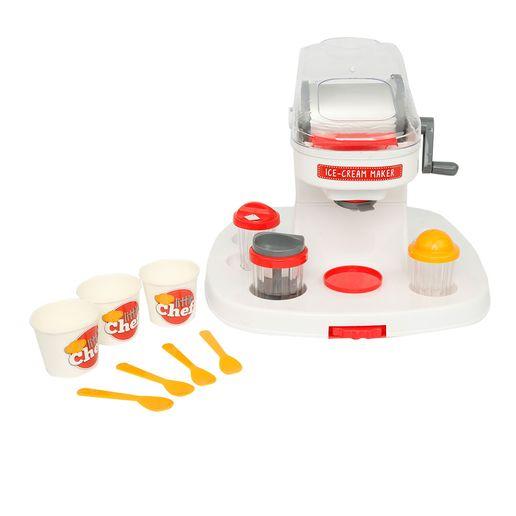 92000105-maquina-de-helados-13pcs-989723_1.jpg