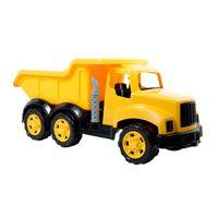 7111-Truck-83cm-Printed-Box-987650_1.jpg