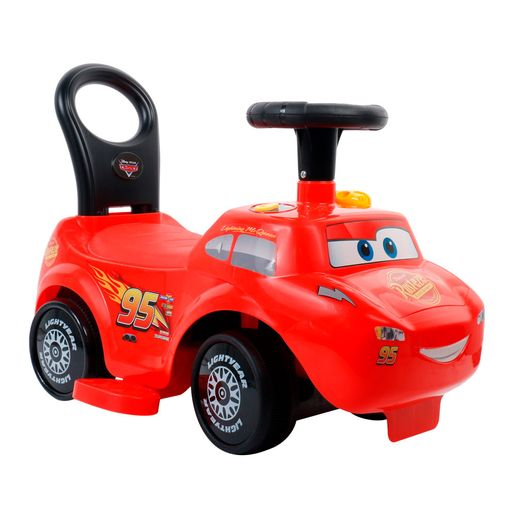 054320-2-In-1-Cars-Battery-Activ-Ride-On-1002938_1.jpg
