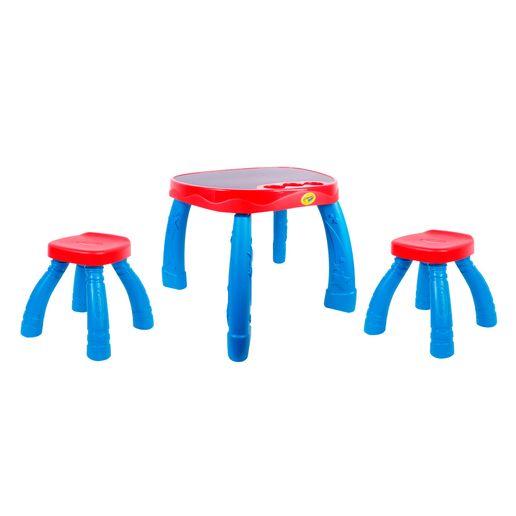 5083-Crayola-Play-N-Draw-Artist-Table-1004522_1.jpg