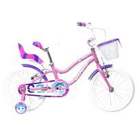 Oxford-Bicicleta-Beauty-16pulgadas-Nina-Rosado.jpg