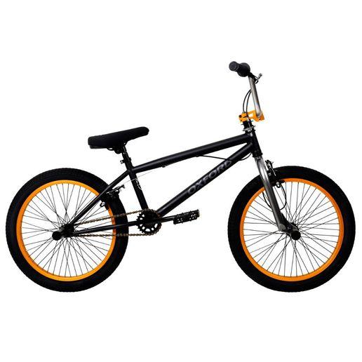 Oxford-Bicicleta-Spine-20pulgadas-Nino-Negro-Naranja-1.jpg
