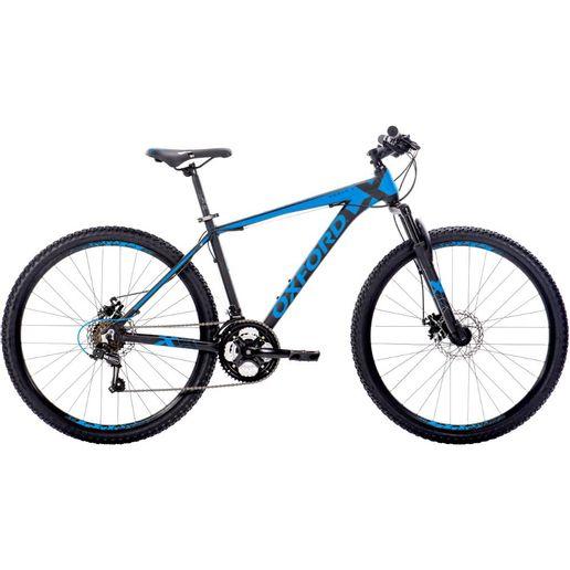 Oxford-Bicicleta-Merak-S-27-5pulgadas-Hombre-Negro-Azul-1.jpg