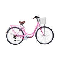 Oxford-Bicicleta-Metropolitan-28pulgadas-Mujer-Rosado-1.jpg