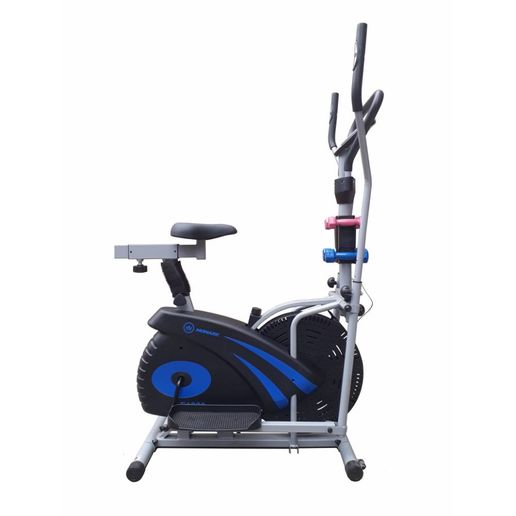 Monark-Eliptica-Air-Cross-Trainer-E-1020-Negro-1.jpg
