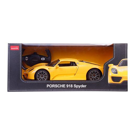 Porsche-Spider-Amarillo-986562_1.jpg