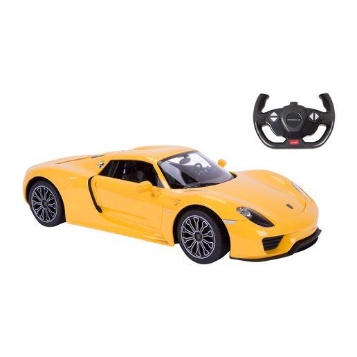 Porsche-Spider-Amarillo-986562_2.jpg