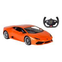 Lamborghini-Huracan-Anaranjado-LP610-4-986563_1.jpg