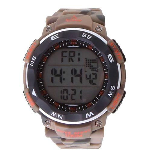 Reloj-Caballero-3223331-Camuflado-Beige-1023373_1.jpg