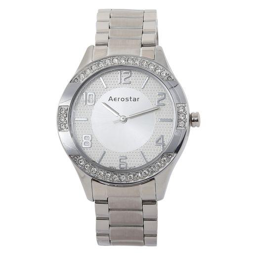 Reloj-Dama-65212-Plateado-1126292_1.jpg