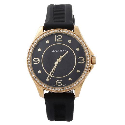Reloj-Dama-633210-Dorado-Y-Negro-1126294_1.jpg