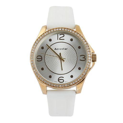 Reloj-Dama-633220-Dorado-Y-Blanco-1126295_1.jpg