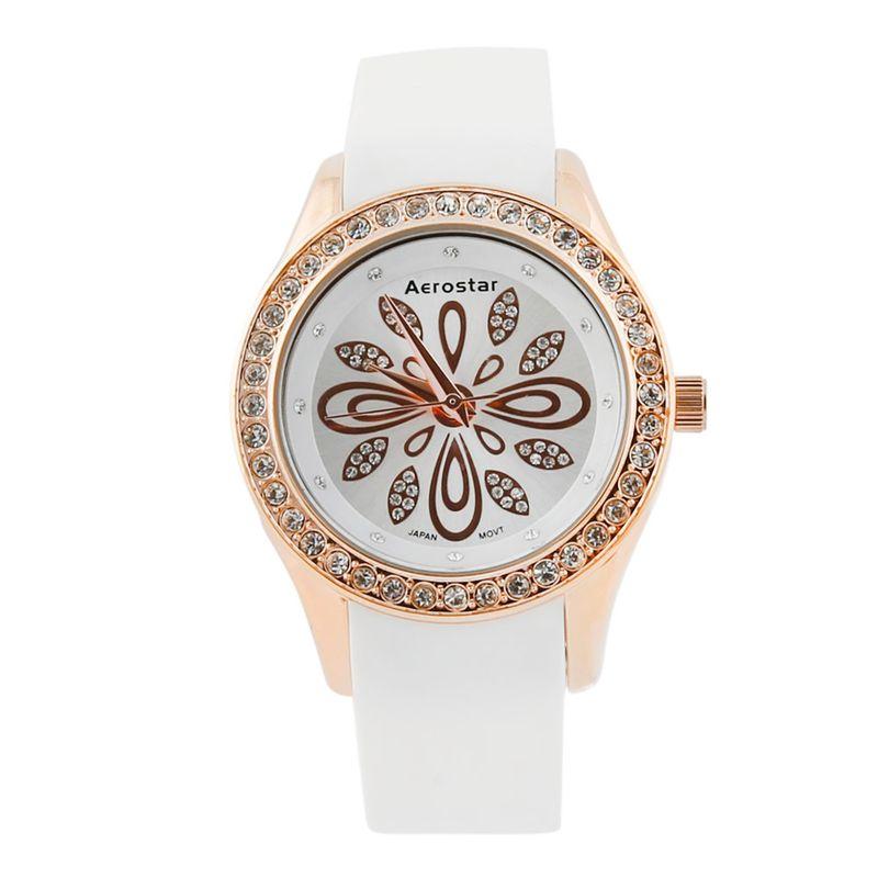 Reloj-Dama-6332001-Oro-Rosa-Y-Blanco-1126299_1.jpg