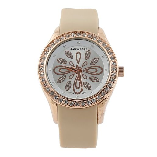 Reloj-Dama-6333001-Oro-Rosa-Y-Beige-1126300_1.jpg