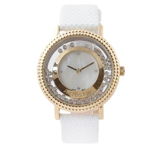 Reloj-Dama-6122001-Dorado-Y-Blanco-1126304_1.jpg