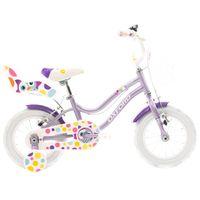 Oxford-Bicicleta-Beauty-12pulgadas-Nina-Lila-1.jpg