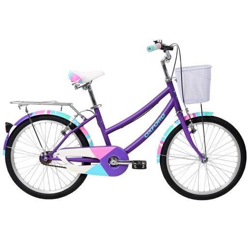 Oxford-Bicicleta-Cyclotour-20pulgadas-Nina-Morado-1.jpg