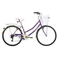 Oxford-Bicicleta-Cyclotour-S-26pulgadas-Mujer-Lila-Morado-1.jpg