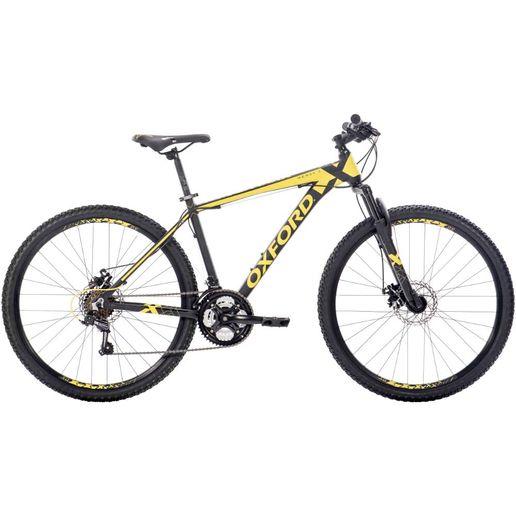 Oxford-Bicicleta-Merak-1-M-27-5pulgadas-Hombre-Negro-Amarillo-1.jpg