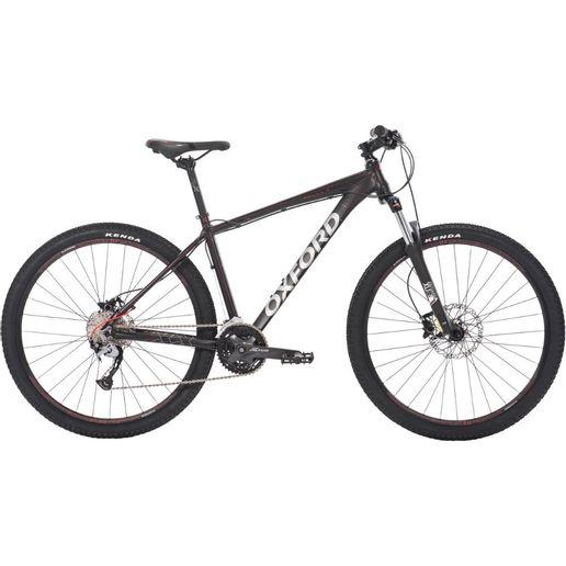 Oxford-Bicicleta-Polux-2-M-27-5pulgadas-Hombre-Negro-Rojo-1.jpg