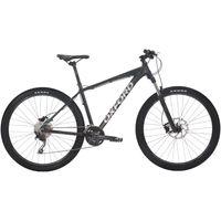 Oxford-Bicicleta-Polux-3-M-27-5pulgadas-Hombre-Negro-Celeste-1.jpg
